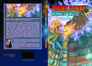 Phoenix Element Full Cover (1)
