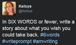 sixwords
