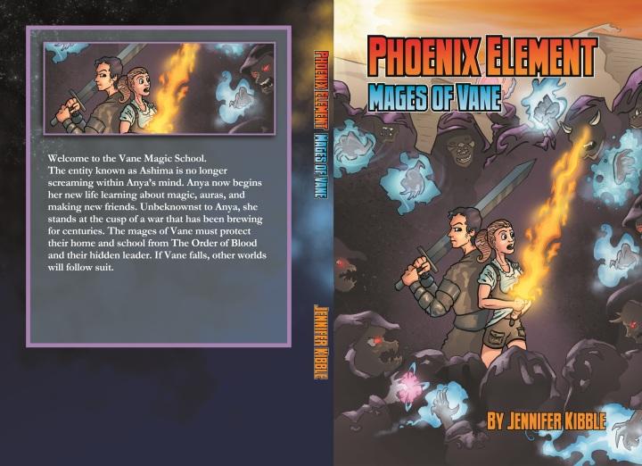 Phoenix Book Cover 2_EDIT
