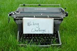 writingchallenge