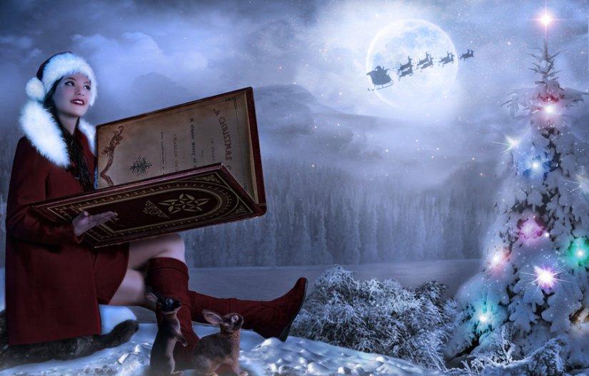 Twelve Giveaways of Christmas | Mages of Vane AmazonGiveaway!