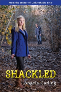 ShackledFcover (Small) (2)