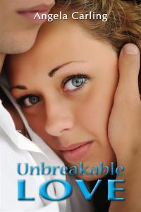 Unbreakable_Love_cover_new (Large)