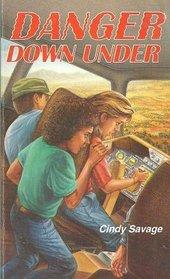 dangerdownunder