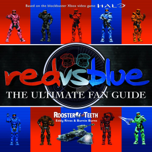 RvB_Book_The_Ultimate_Fan_Guide
